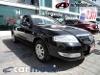 Foto Renault Scala 2013, Color Negro, Estado De México