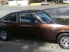 Foto Chevy nova clasico 1976