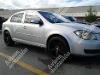 Foto Auto Pontiac G5 2007