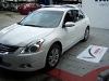 Foto Nissan Altima SL HIGH 2012 Este es un anuncio...