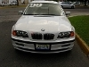 Foto BMW Serie 3 1999 12000