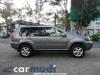 Foto Nissan X-Trail 2007, Color Plata / Gris,...
