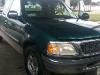 Foto Ford pick up cabina y media 3 puertas entera -98