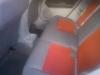 Foto Dodge caliber 2007, importada
