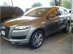 Foto Audi q7 elite 3.0 t (rslv)