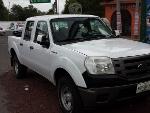 Foto Ford Ranger 10
