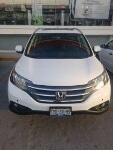 Foto MER1003- - Honda Cr-v 5p Exl 2.4 Aut 4wd 50193...
