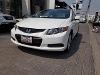 Foto Honda Civic 2012 14000