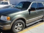 Foto Ford Expedition 4 x 4 2003