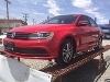 Foto Volkswagen Jetta A4 2015 8000