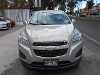 Foto Chevrolet Trax 2015 20779