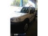 Foto Land Rover Freelander 2003, Ave. Lincoln Pte....