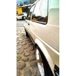 Foto Volkswagen Golf 1992 Gasolina en venta - La...
