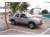Foto BLAZER SUV 2001 excelente estado