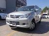 Foto Toyota Avanza Premium 2011 en Pachuca, Hidalgo...