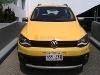 Foto Volkswagen Crossfox 2014 20192