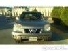 Foto Nissan x trail 2002