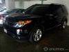 Foto Ford Explorer Limited Seminuevos Lincoln Patria...