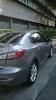 Foto Mazda 3 touring s 10