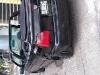Foto Cabrio Volkswagen -98