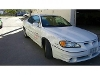 Foto Pontiac Grand Am 2002 85844