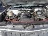 Foto Camión Chevrolet HD 3500 2002
