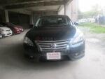 Foto Nissan Sentra 2014 29113