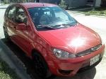 Foto Remato Fiesta Hatchback 04 std