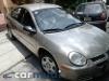 Foto Dodge Neon 2003, Av. Zapata 392, Santa Cruz Atoyac