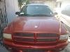 Foto Dodge Durango 4 x 4 1999