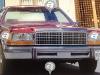 Foto Ford, Crown Vitoria -80