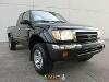 Foto Toyota tacoma sr5 transmisión automatica,...