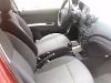 Foto Chevrolet Aveo 4 x 4 2009