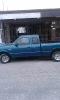 Foto Vendo camioneta ford