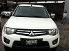 Foto 2012 Mitsubishi L200 Pick Up en Venta