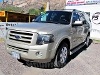 Foto Ford Expedition Limited 2007