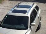 Foto Buick enclave clx 2008