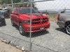 Foto Dodge RAM 2013 50000