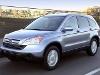 Foto Honda CR-V 2007 0