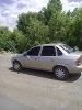 Foto Chevrolet Chevy Sedán 1999