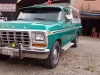 Foto Ford pick up,