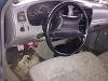Foto Ford Ranger 4 cil pik