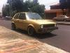 Foto VW Caribe 1979 Auto Antiguo Clasico circula...