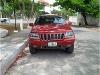 Foto Gran cherokee 2002 4x4
