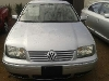 Foto Volkswagen Jetta Trendline, A Aut. D.h....
