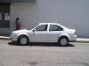 Foto Volkswagen Jetta Otra 2010