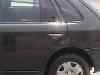 Foto Volkswagen Pointer 2006