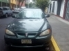 Foto 2002 Pontiac Grand Am en Venta
