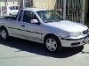 Foto Volkswagen Pointer Pick-Up 2002