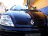 Foto Camioneta Renault Scenic 2004 Económica